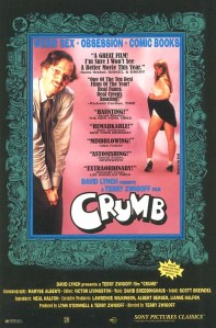 crumb_movie_poster